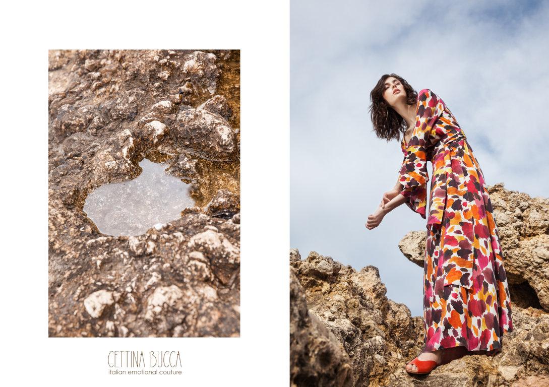 Anna Breda for Cettina Bucca SS17 campaign-01 LQ