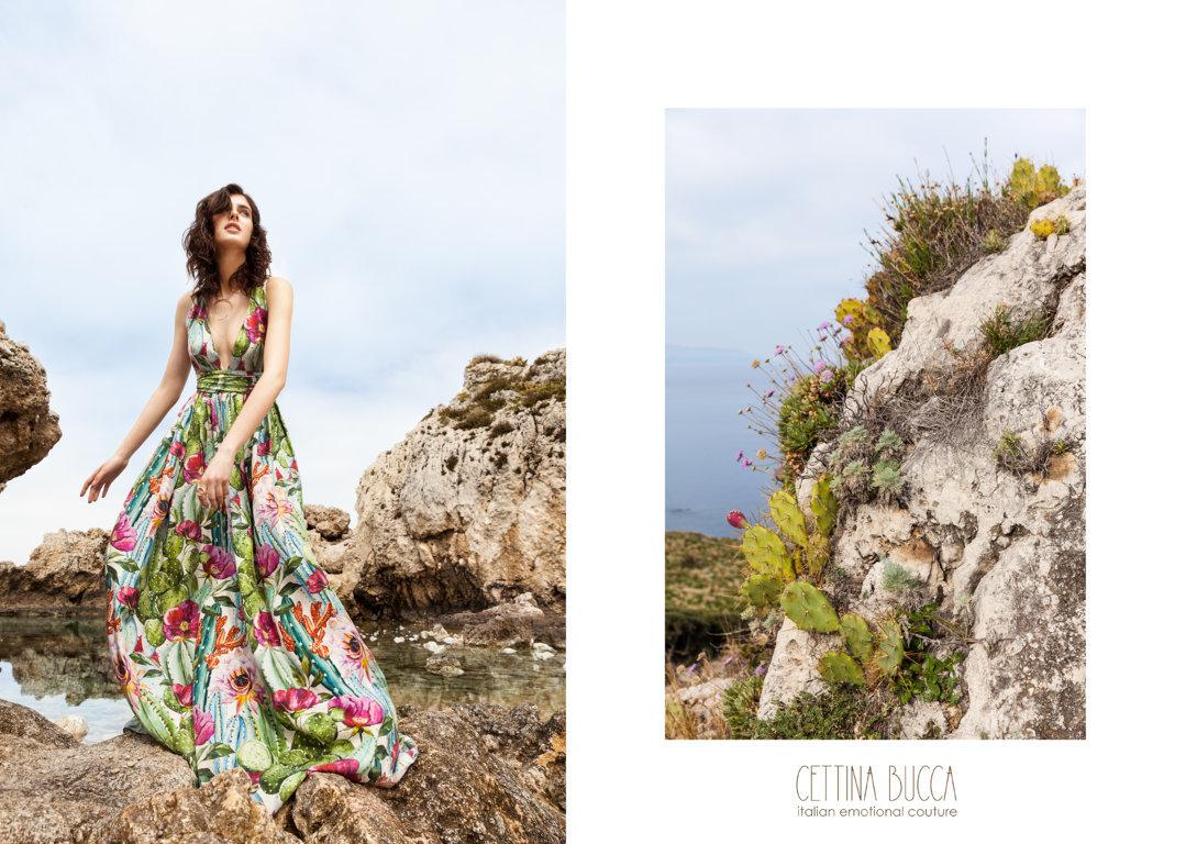 Anna Breda for Cettina Bucca SS17 campaign-02 LQ
