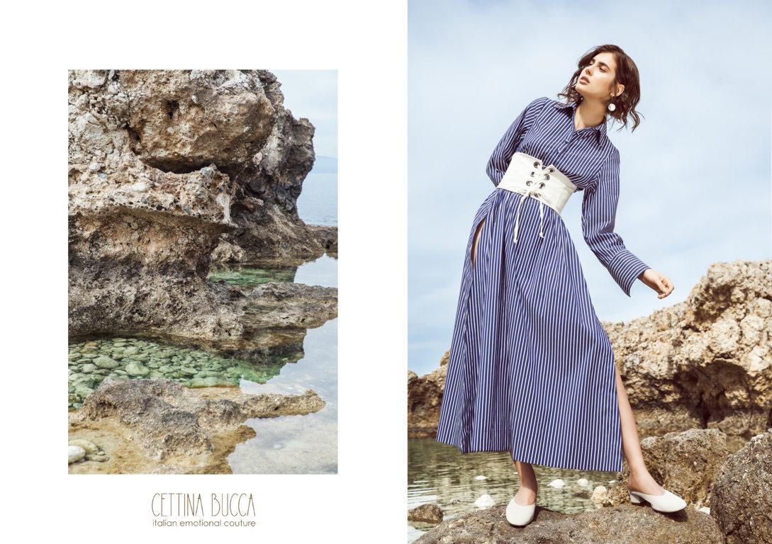 Anna Breda for Cettina Bucca SS17 campaign-03 LQ