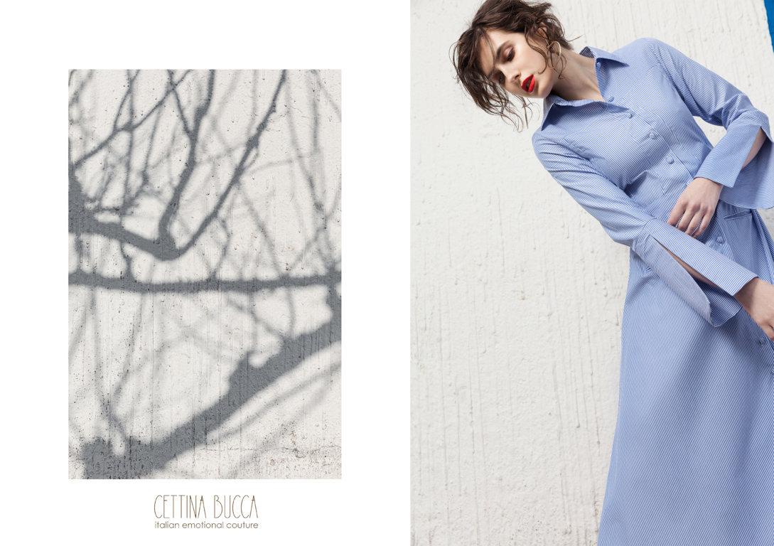 Anna Breda for Cettina Bucca SS17 campaign-04 LQ