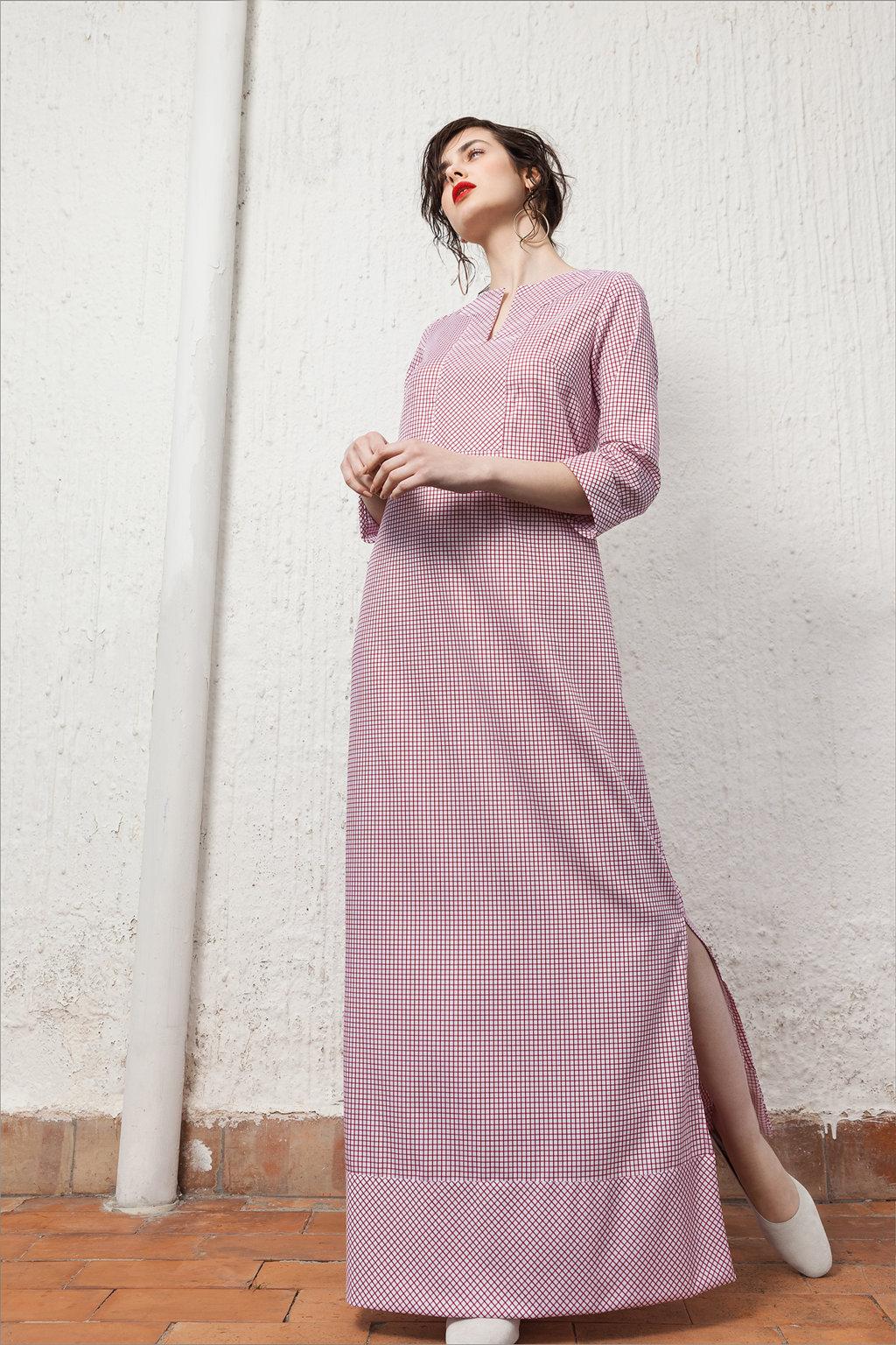 Cettina-Bucca-by-Anna-Breda-Shirt-WEB-01 LQ