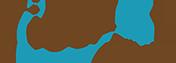 Logo TiccaBù
